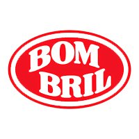 Cliente Supply Solutions: Bombril