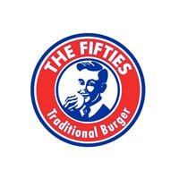 Cliente Supply Solutions: Fifties